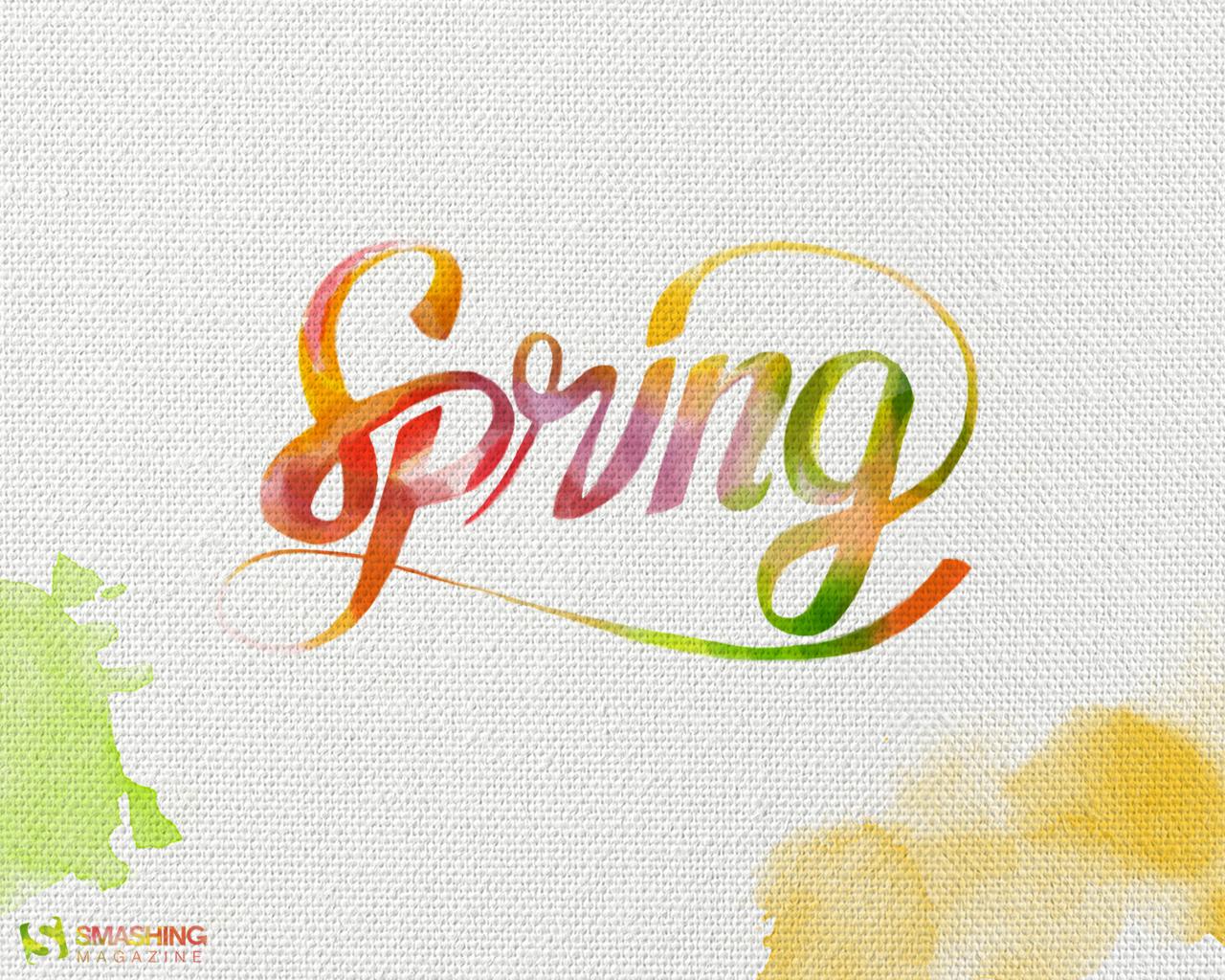 Virtual Calendar Wallpaper : Desktop wallpaper calendars april — smashing magazine