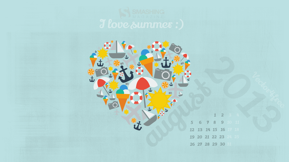 http://files.smashingmagazine.com/wallpapers/aug-13/i-love-summer/aug-13-i-love-summer-full.png