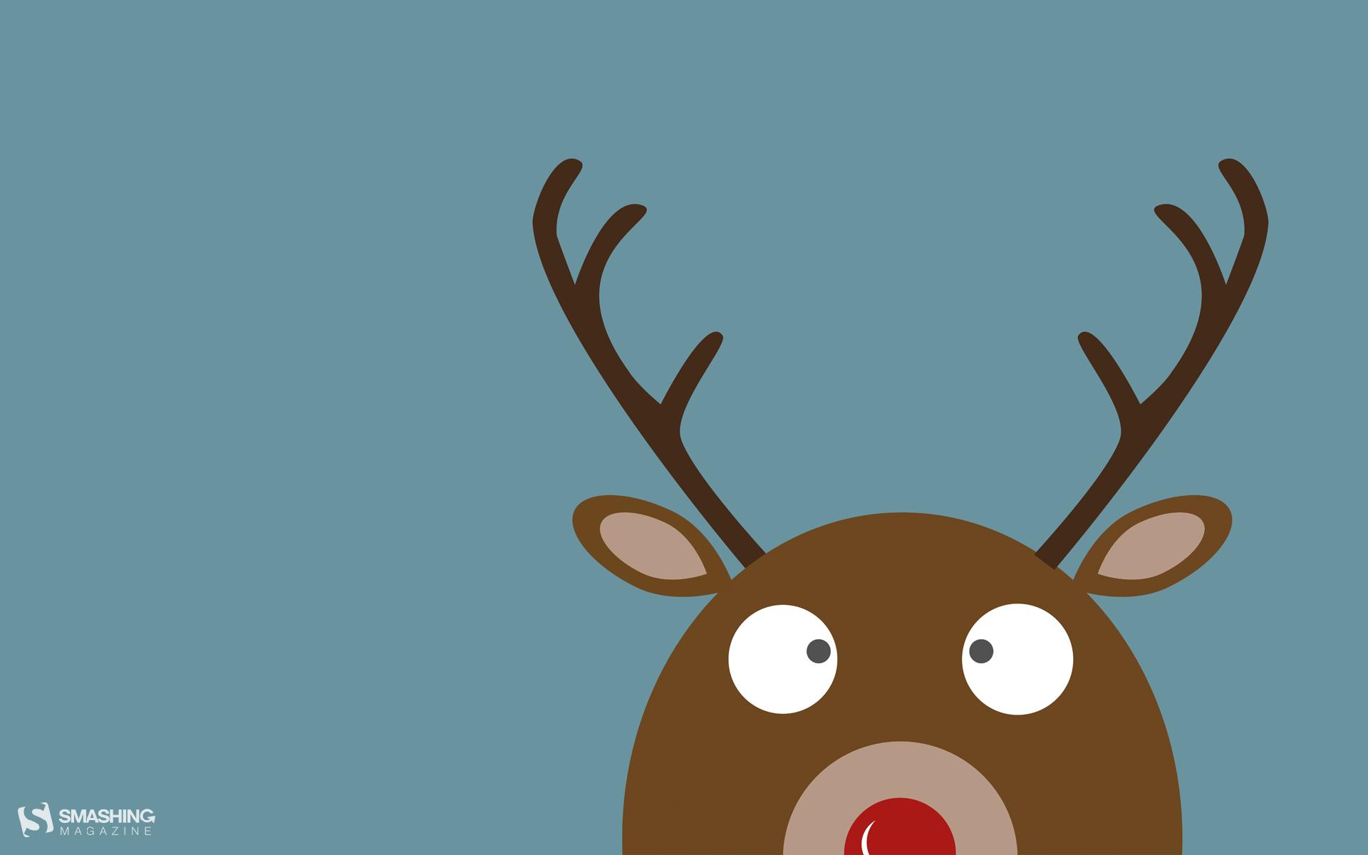 Desktop wallpaper calendars december 2013 christmas for Minimalist christmas