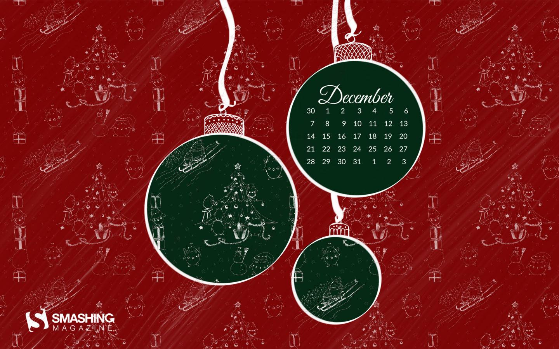 desktop wallpapers december 2011 - photo #15