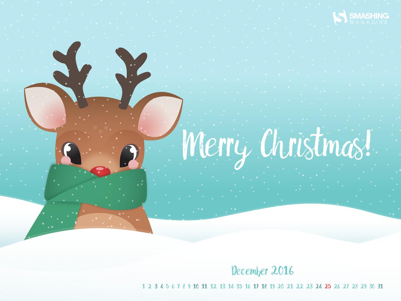 merry christmas - How Do You Say Merry Christmas In Australia