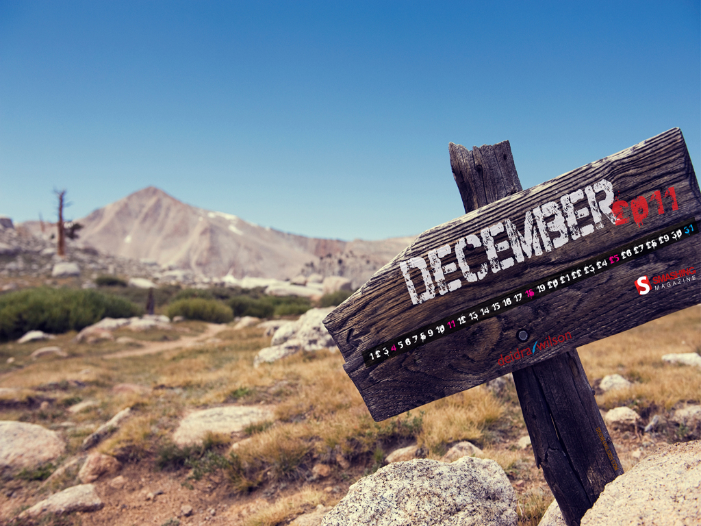 Free Printable On 812 By 11 December 2015 Calendar | Calendar Template ...