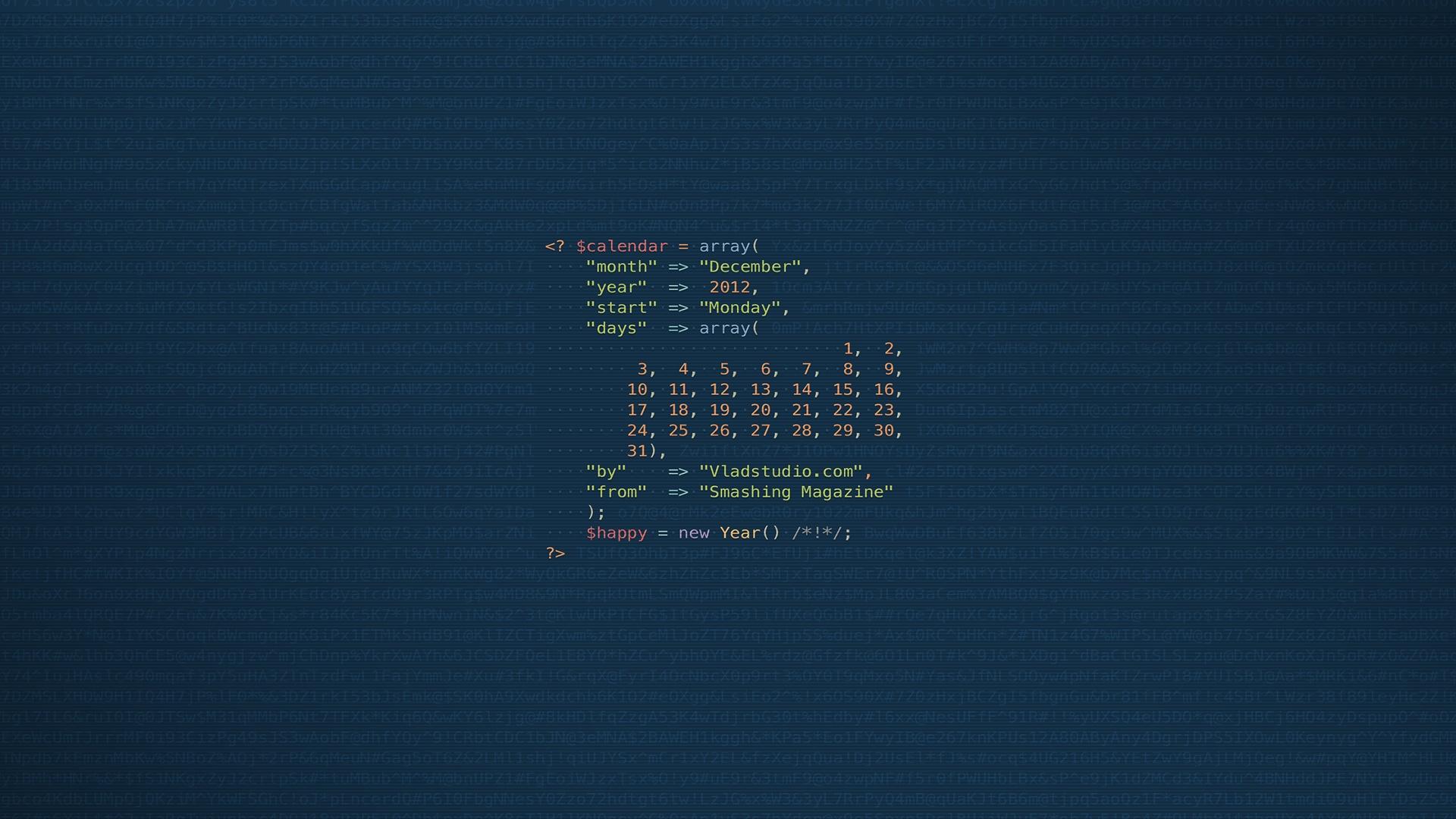 Desktop Wallpaper Calendar December 2012 推酷