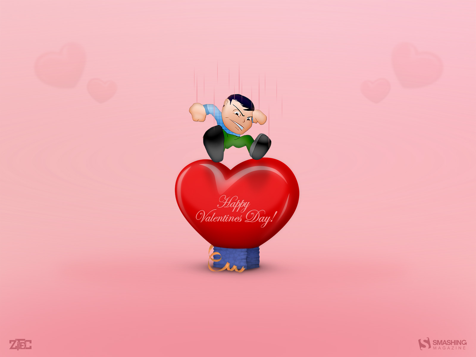c8dcfe30540ff8 59 Valentines Day Wallpapers   Love and Hearts — Smashing Magazine