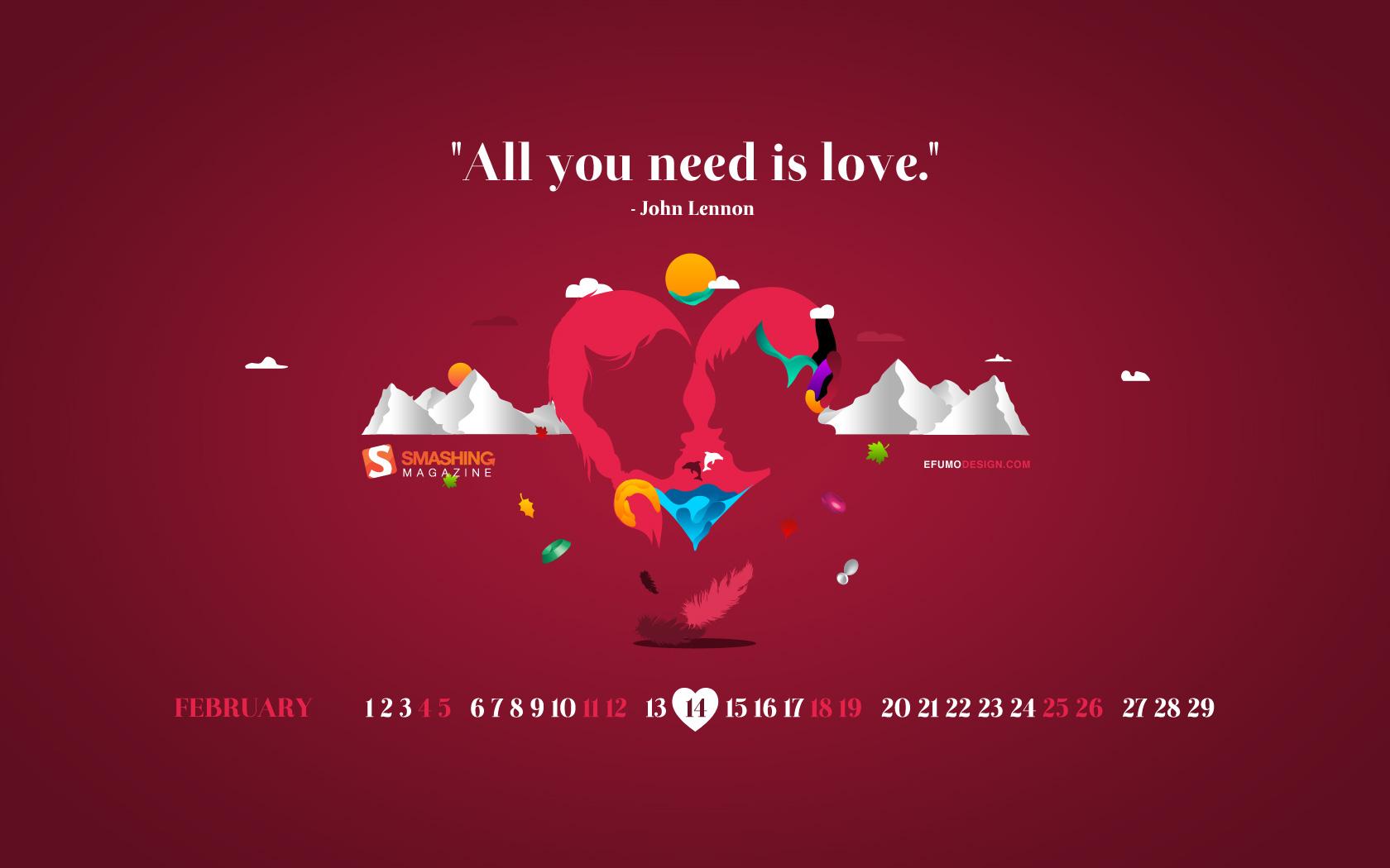 files love hd