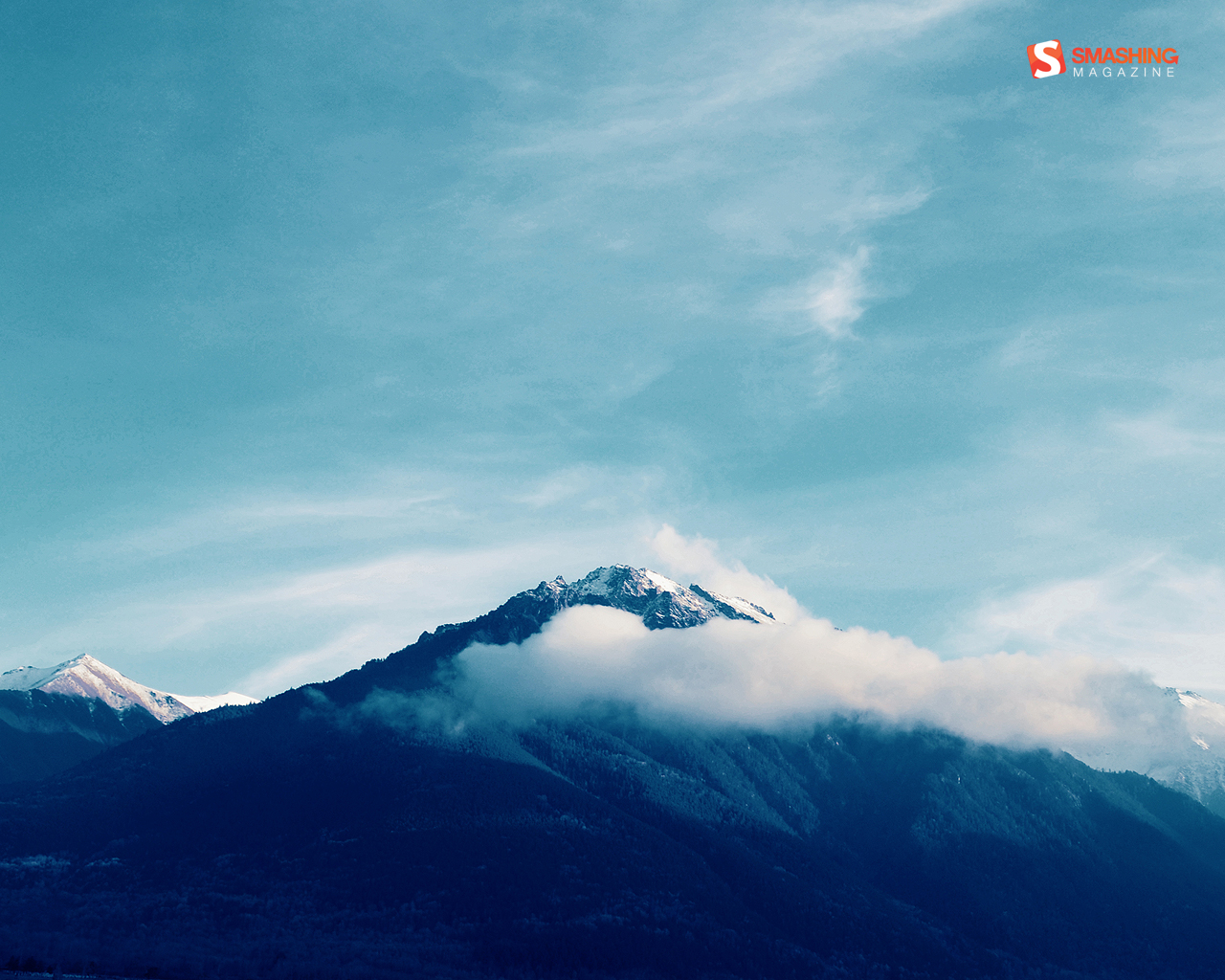 Beautiful Wallpaper Mountain Simple - january-12-caucasian_mountains__29-nocal-1280x1024  Best Photo Reference_7035100.jpg