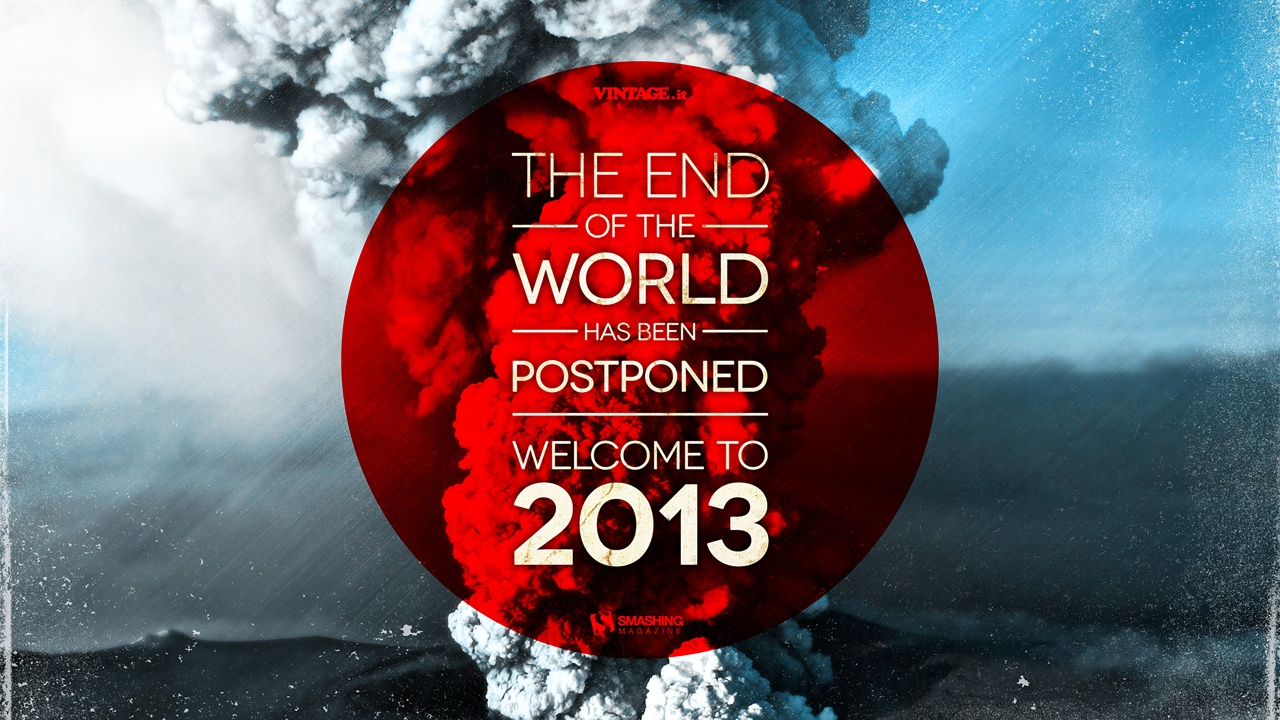 End of world date postponed yahoo real estate