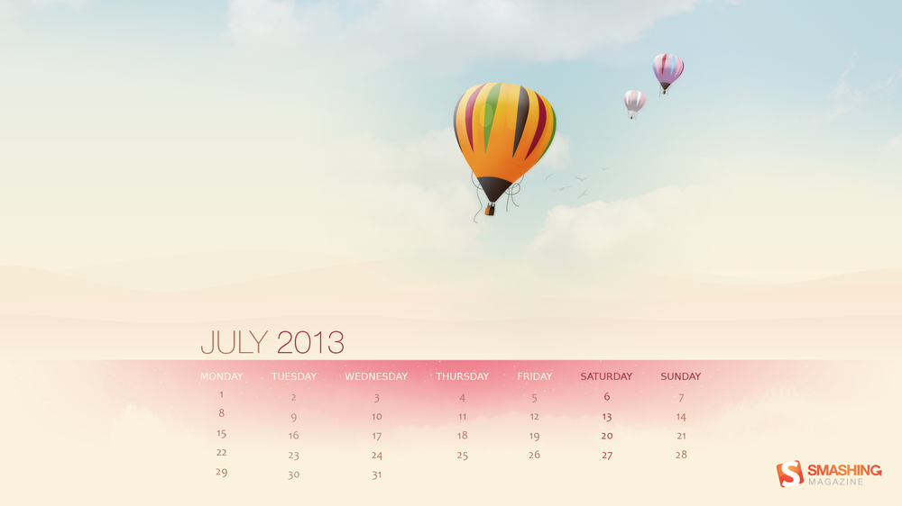 http://files.smashingmagazine.com/wallpapers/jul-13/hot-air-balloon/jul-13-hot_air_baloon-full.png