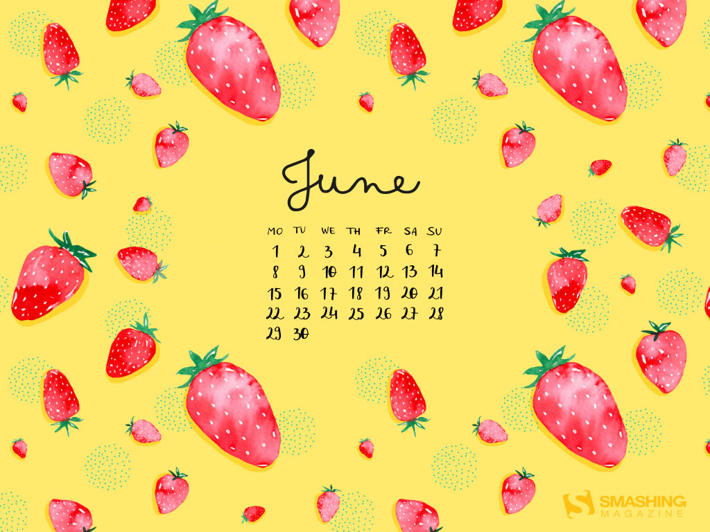june-15-strawberry-fields-cal-1024x768 Online Css Form Examples on font size, mobile stylesheet, sprites code, styling for text boxes, border styles, form layout, alignment external, navigation bar, forms dropdowns, table styles,