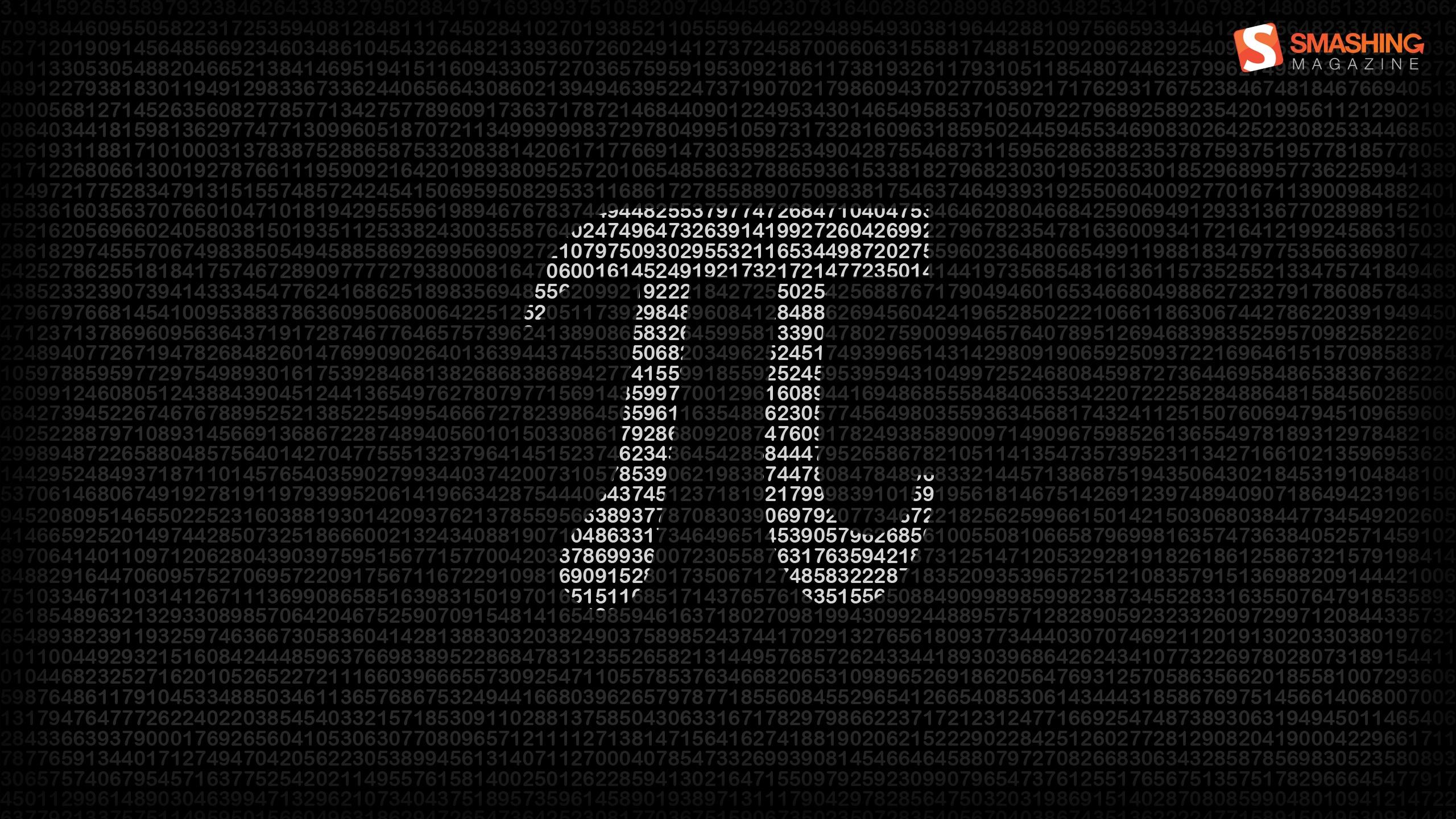 pi desktop wallpaper - photo #11