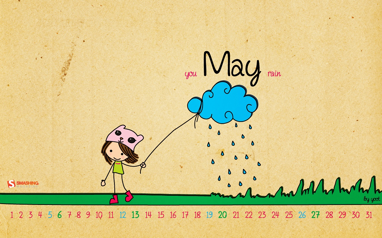 http://files.smashingmagazine.com/wallpapers/may-12/may-12-youmayrain__53-calendar-1280x800.jpg