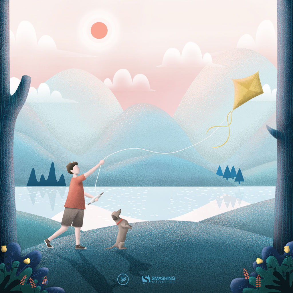 Desktop Wallpaper New: Embarking On New Adventures: Inspiring Desktop Wallpapers