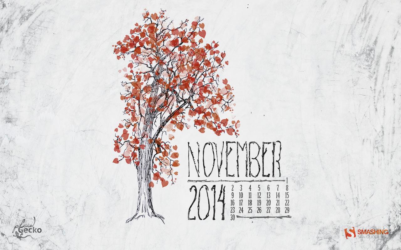 http://files.smashingmagazine.com/wallpapers/nov-14/branches/nov-14-branches-full.jpg