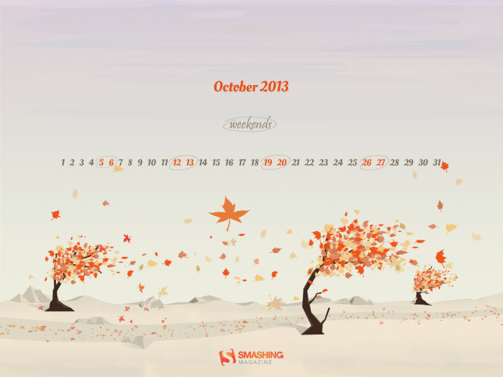 http://files.smashingmagazine.com/wallpapers/oct-13/beautiful-autumn/oct-13-beautiful-autumn-full.jpg