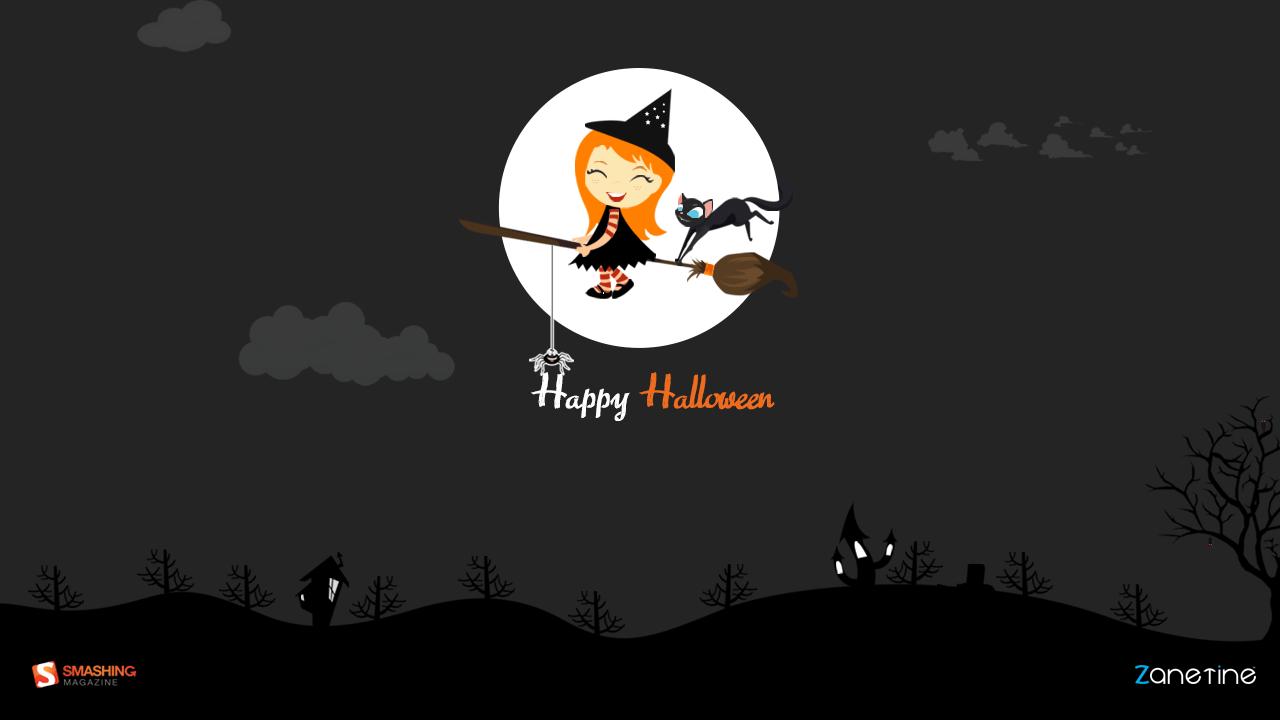 Halloween Spooky Wallpaper.75 Halloween Wallpapers Scary Monsters Pumpkins And