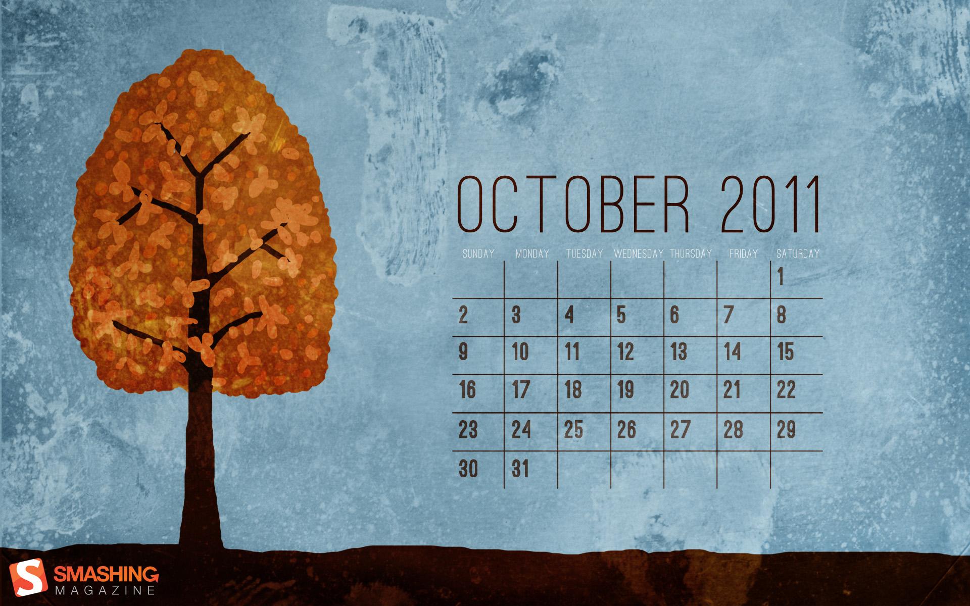 best photo essays 2012 calendar