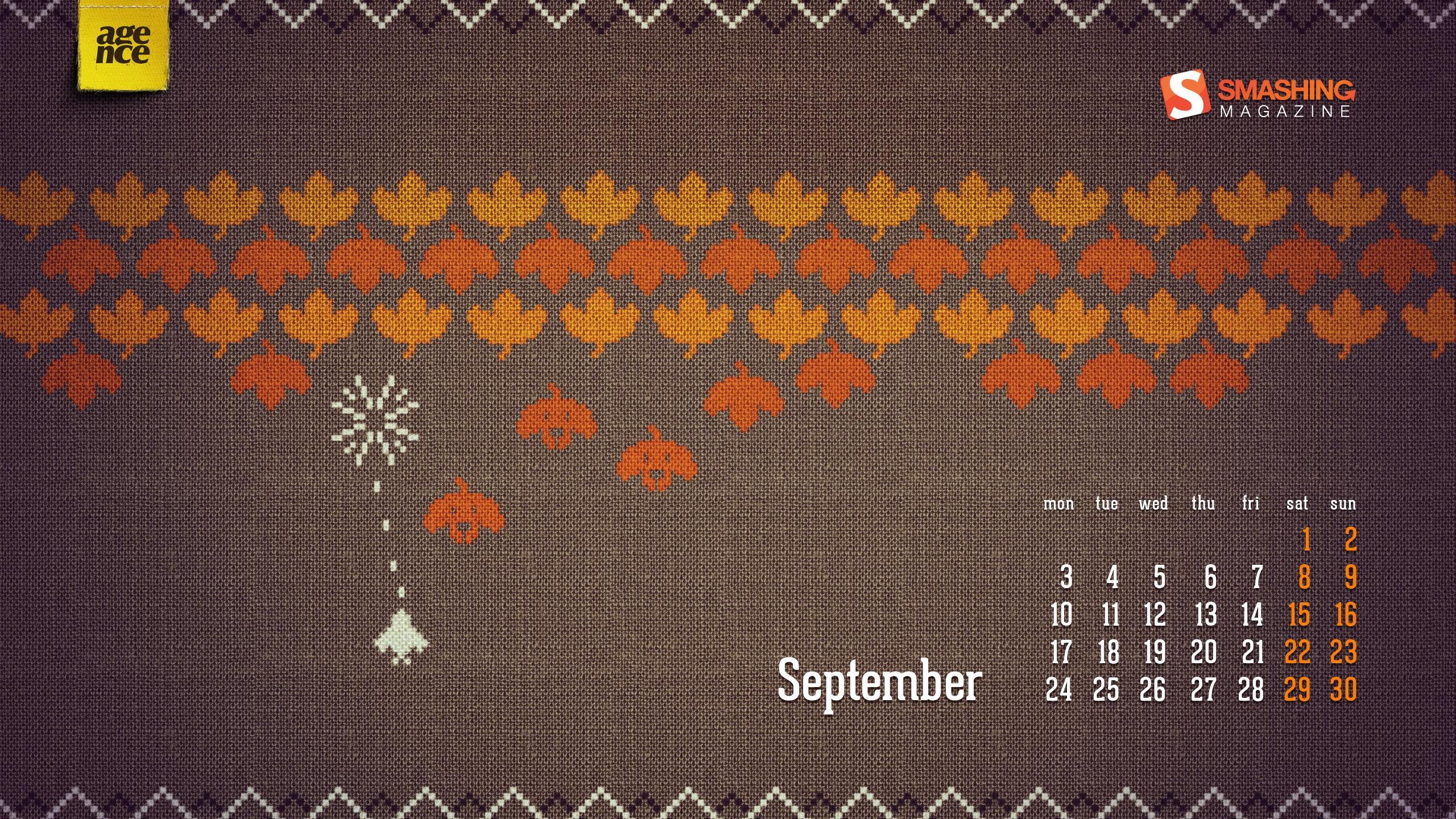 Картинки про осень на рабочий стол сентябрь